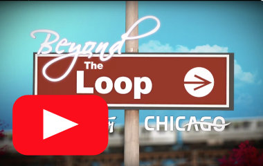 Beyond the Loop YouTube link